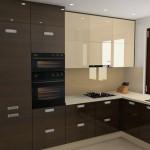 Virtuvinis virtuvės baldai palangosbaldai.lt