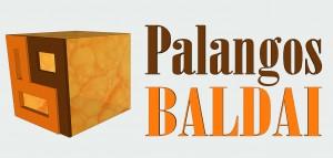 pb logo copy